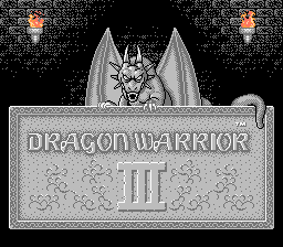 dragon warrior 3_01