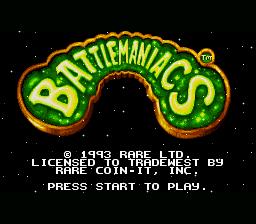 battletoads_01