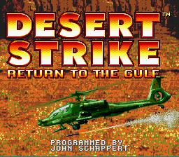 desert strike_01