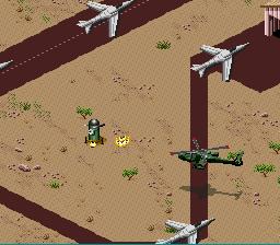 desert strike_03