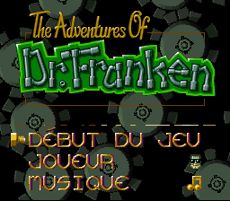 the adventures of dr franken_01