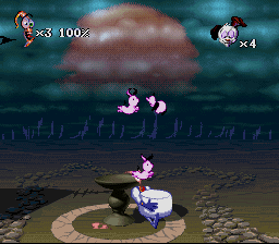 earthworm Jim 2_01