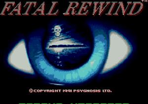fatal rewind_01
