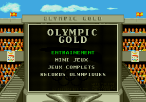 olympic gold_01