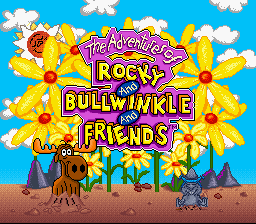 rocky and bullwinkle_01
