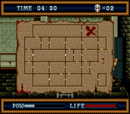 splatterhouse 3_04