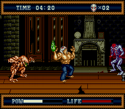 splatterhouse 3_01