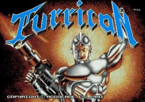 turrican_04