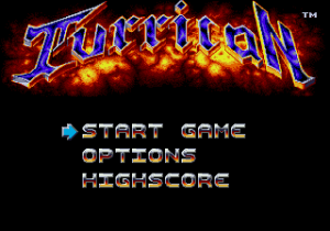 turrican_01