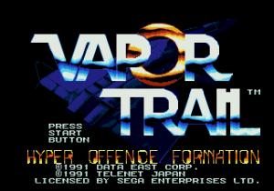 vapor trail_01