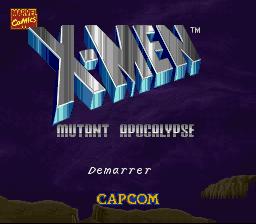 xmen mutant apocalypse_01
