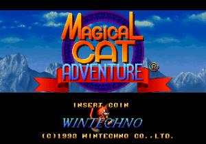magical cat adventure_01