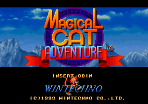 magical cat adventure_01