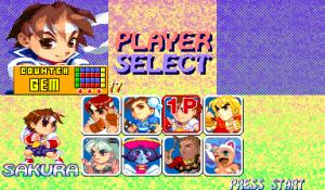 super puzzle fighter 2 turbo_01
