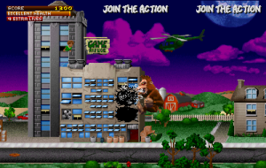 rampage world tour_01