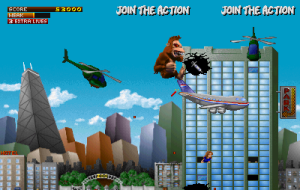 rampage world tour_03
