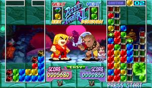 super puzzle fighter 2 turbo_02