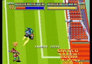 soccer brawl_02