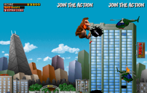 rampage world tour_02