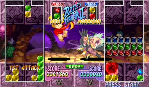 super puzzle fighter 2 turbo_03