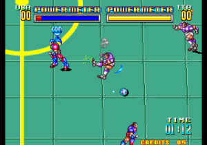 soccer brawl_04