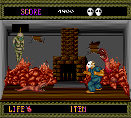 splatterhouse_03
