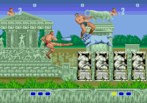 altered beast_01