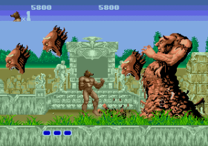 altered beast_04