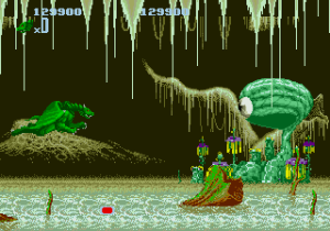 altered beast_03