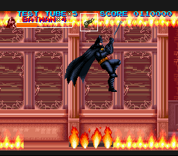 batman returns_04