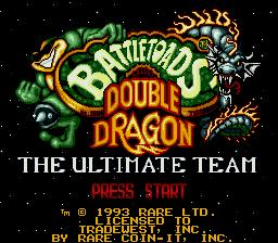 battletoads double dragon_01