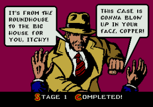 dick tracy_02