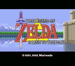 legend of zelda_01
