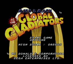 global gladiators_01