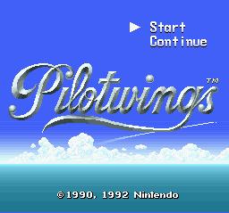 pilotwings_01
