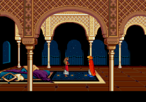prince of persia_04