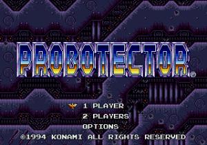 probotector_01