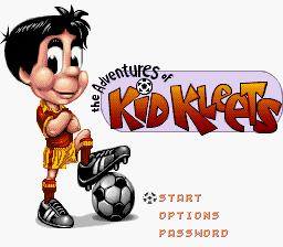 soccer kid_01