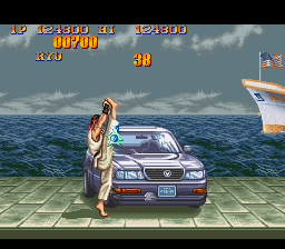 street fighter2 turbo_03