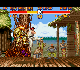 street fighter2 turbo_02