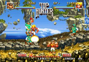 top hunter_02