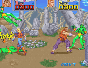 metamorphic force_02