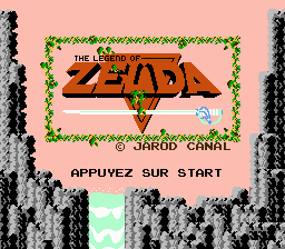 the legend of zelda_01