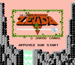 the legend of zelda_01