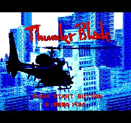 thunder blade_01