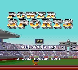 power sports_01