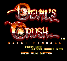 devil's crush_01
