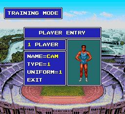 power sports_03