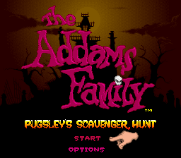 addams family pugsley scavenger hunt_01