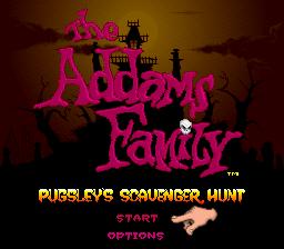 addams family pugsley scavenger hunt_01